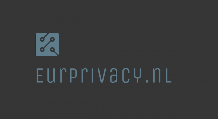 Eurprivacy